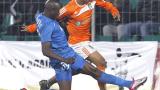 Дока води за футболист на годината на Литекс