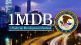 Малайзия иска $7.5 милиарда обезщетение от Goldman Sachs
