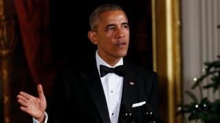 Обама с последна голяма реч за националната сигурност