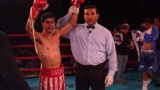 Тончо Тончев: Има много по-атрактивни боксьори от Мейуедър, не познавах много добре Де ла Оя
