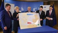 И Литва се гласи да гони руски дипломати