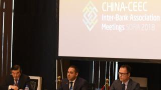 Китай увеличава инвестициите в Централна и Източна Европа