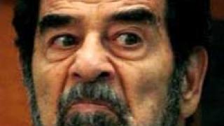 """""""Бог да те ослепи, Саддам!"""", крещи свидетелка по време на втория процес"""