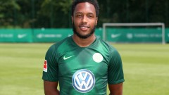 Волфсбург разкара млад нападател
