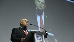 """Гешев напусна заседанието на ВСС, след като се обяви за """"защитник на изоставените от държавата"""""""