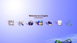 И Linspire подписа споразумение с Майкрософт