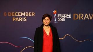 Във Франция спортът не е сред приоритетите на правителството