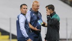 Георги Тодоров: В Живко Миланов виждам младия треньор, който трябва да има Левски