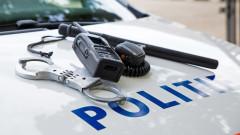 В Нидерландия хванаха близо 3 тона кокаин