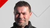 Официално: Методи Деянов пое школата на Царско село