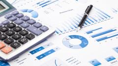 АИКБ се тревожат, че по Бюджет 2022 г. все още не се работи