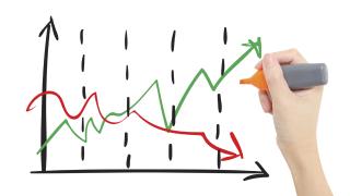 Кои икономики ще се подобрят и кои ще се свият през 2017-а?