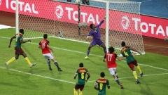 Камерун е новият шампион на Африка! (ВИДЕО)