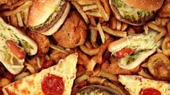 Страната, която въведе закон срещу затлъстяването