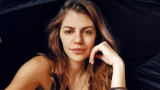 Михаела Филева, Грузия и приключенията на певицата в страната