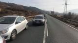 В Гърция влизат в сила драконовски наказания за шофьорите нарушители
