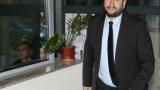 Христо Иванов внимателен към крехкия баланс в секторите Сигурност и Отбрана