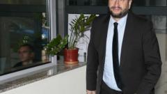 ВСС не се отказва от увеличението на заплатите, предлага диалог на Горанов