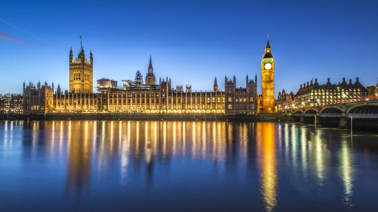 """Как риболовът може да стане тайният коз на Лондон в преговорите за """"Брекзит""""?"""