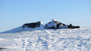Норвегия разполага войници по границата с Русия