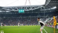 В Италия може да допуснат фенове на стадионите през юли