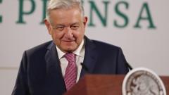 Мексико иска още 5 млн. дози ваксини от САЩ