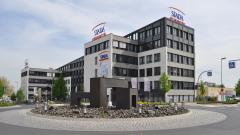Подобрена оферта спечели фармацевтична компания за €5,3 милиарда