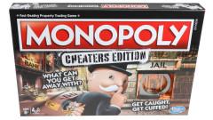 """""""Монополи"""" с нова версия за измамници"""
