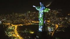 Бразилия раздава толкова кеш на гражданите, че бедността се доближи до историческо дъно