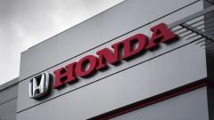 Honda изтегля милион коли в САЩ заради проблем с въздушните възглавници