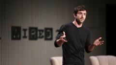 """Съоснователят на Twitter Джак Дорси ще """"налее"""" милиони в експеримент с базов доход"""