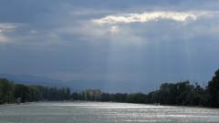 Община Пловдив купува терен за втория гребен канал
