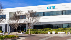 SoftBank обмисля продажба на проектанта на полупроводници ARM