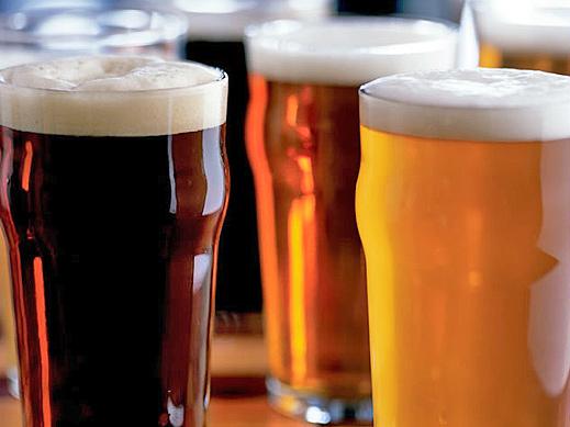 Фенолите в българската бира са средно 1 милиграм  на литър