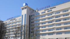 """Турският собственик на """"Токуда"""" разширява бизнеса си у нас с €15 милиона"""