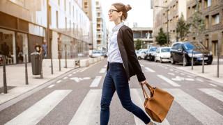 Първи ден на нова работа: 10 полезни съвета