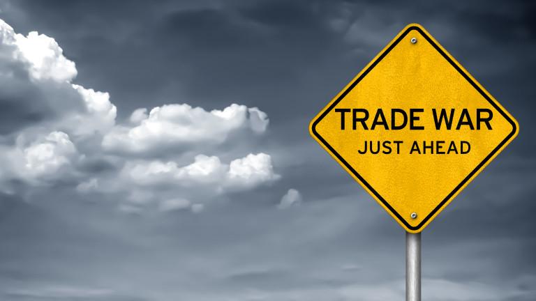 Индонезия плаши ЕС с търговска война