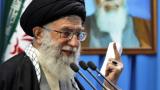 """Иран: Правителството на САЩ е """"символ на тирания над човечеството"""""""