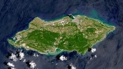 Патрулни кораби на Китай трети ден плават край спорните острови Сенкаку