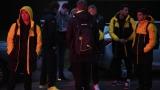 От Борусия (Дортмунд) признаха: Мисълта за отказване от Шампионската лига не ни е чужда
