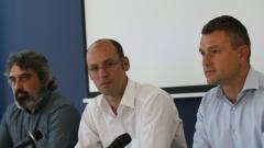 """От """"Музикаутор"""" очакват БНР да оттегли съдебния иск срещу тях"""