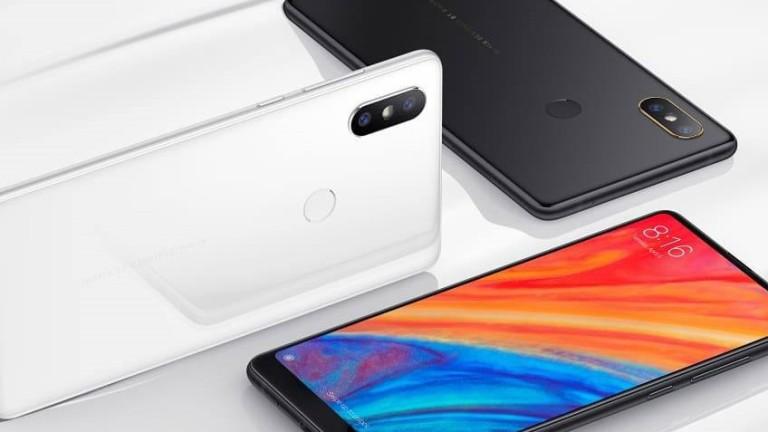 Преди IPO-то: Xiaomi отчете $1,1 милиарда загуба за три месеца