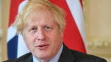 Борис Джонсън отряза ЕС, Великобритания не признава сметката му за Брекзит