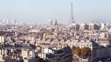 Париж плаши Airbnb със съд заради неуредици с имоти