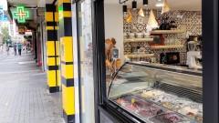 БАБХ започва проверки на щандовете за сладолед
