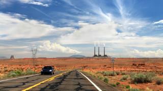 Потреблението на въглища в най-голямата икономика се срина с 13%