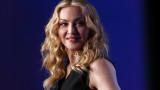 Мадона, коронавирусът и какво разкри певицата