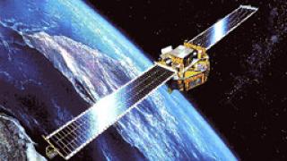 Япония пусна първия GPS сателит