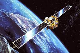 Япония изстреля разузнавателен сателит