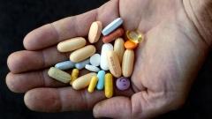 Как не бива да пиете лекарства
